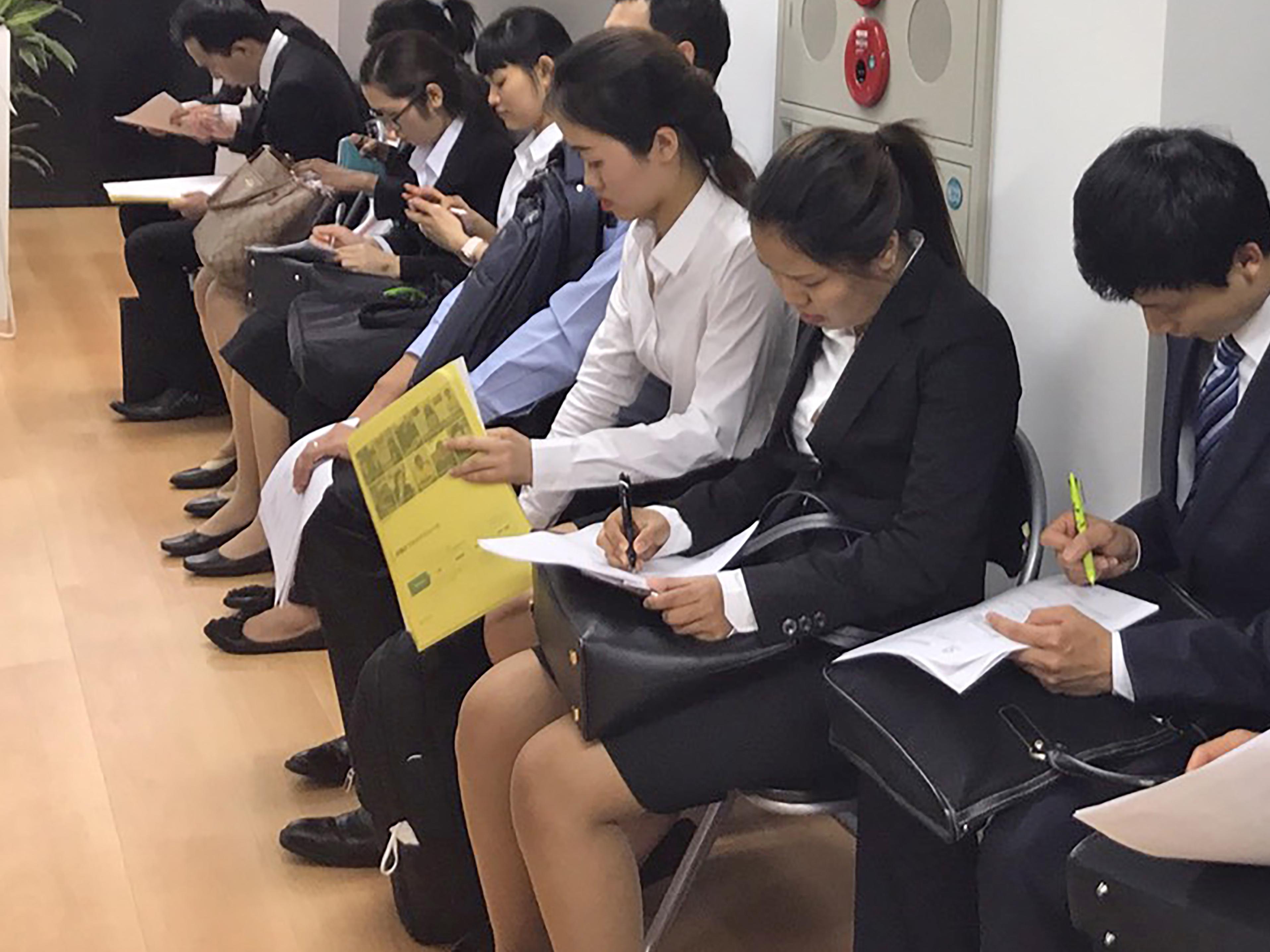 施工管理(神奈川)|ベトナム語翻訳通訳のゴーウェル