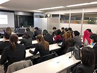 小売り(埼玉)|ベトナム語翻訳通訳のゴーウェル